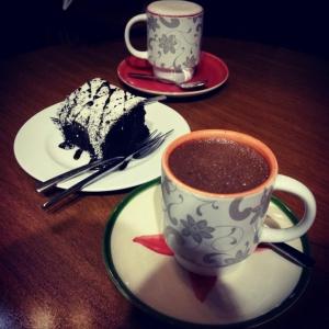 کافه کهن cafe kohan 3