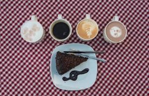 cafe ladybug cafeyab 14