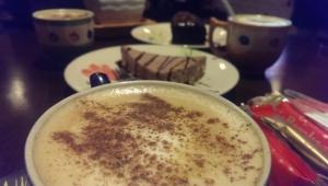 cafe ladybug cafeyab 3