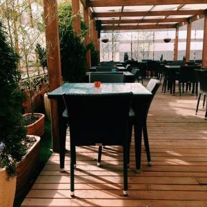 cafe land 12
