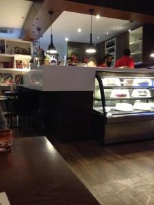 cafe land 5