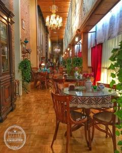 cafe loghanteh کافه لقانطه (1)