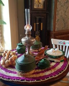 cafe loghanteh کافه لقانطه (2)