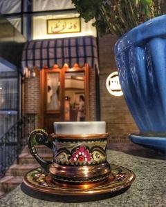 cafe loghanteh کافه لقانطه (4)