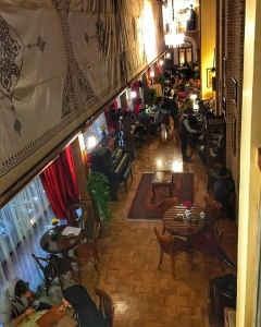 cafe loghanteh کافه لقانطه (6)