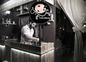 cafe lomano new cafeyab 4