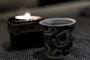 cafe lomano new cafeyab 5