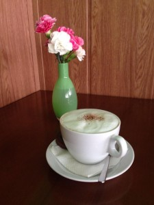 cafe mahoor 14