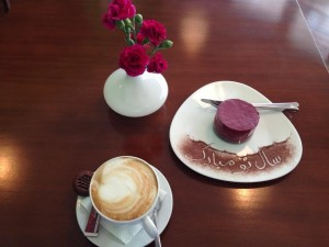 cafe mahoor 15