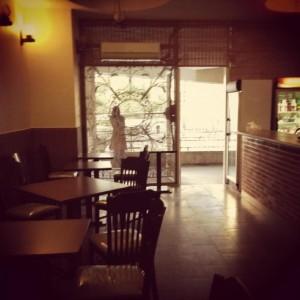 cafe mahoor 2