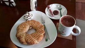cafe mahoor 3