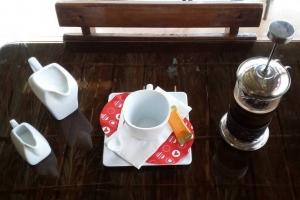 cafe mano babam new 1