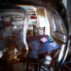 cafe mano babam new 3