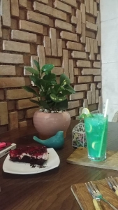 cafe mehrban tehran 4