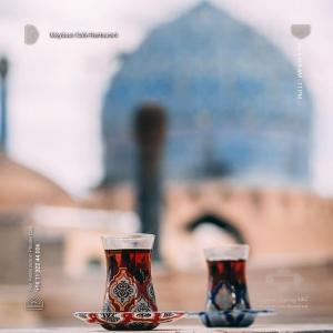 کافه میدون cafe meydoon اصفهان (2)