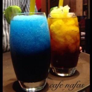 cafe nafas 6
