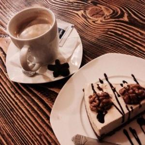 cafe nafas 9