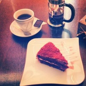 کافه ناندو cafe nando 12