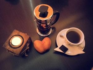 کافه ناندو cafe nando 15