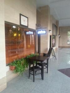 کافه ناندو cafe nando 17