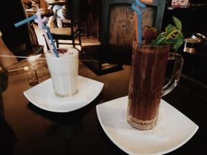 cafe niloofar (7)