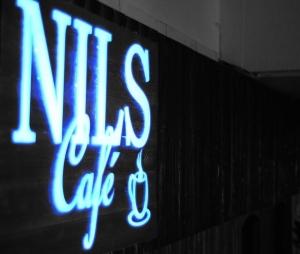 cafe nils 8