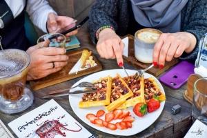 کافه افست cafe offset (1)