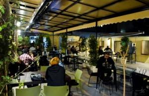 کافه افست cafe offset (2)