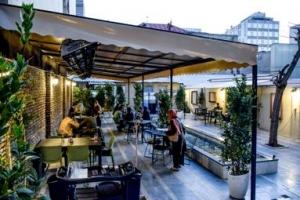 کافه افست cafe offset (3)