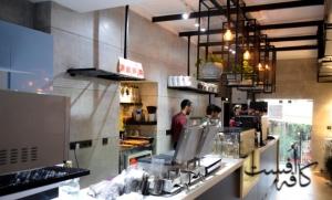 کافه افست cafe offset (8)