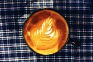 cafe panjereh 14