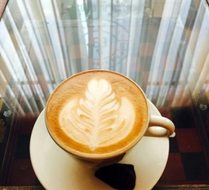cafe panjereh 6