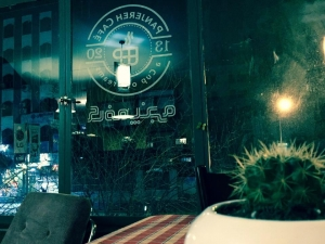 cafe panjereh 8