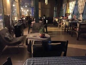 cafe panjereh new 2