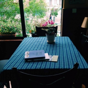 cafe panjereh new 4