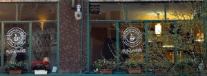 cafe panjereh new 6
