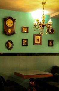 cafe rang cafeyab 2