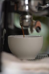 cafe raya 2