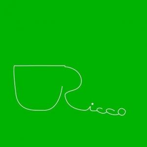 cafe ricco 12