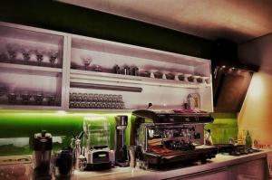 cafe ricco new 7