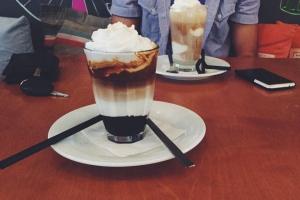 cafe roberto 2