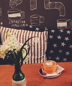 cafe roberto 6