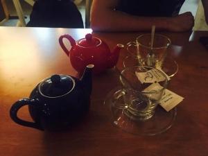 cafe roberto 8