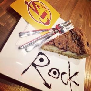 کافه راک cafe rock 3