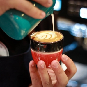 cafe sepanj cafeyab 28