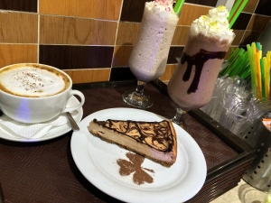cafe shamrock cafeyab 12