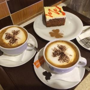 cafe shamrock cafeyab 23