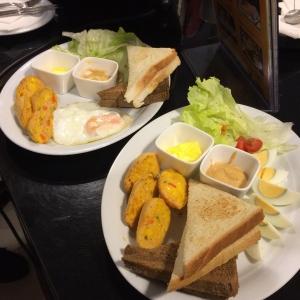 cafe shamrock cafeyab 26
