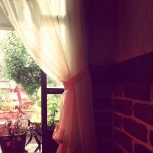 شومینه cafe shomineh 4