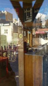کافه شوکا cafe shouka 3